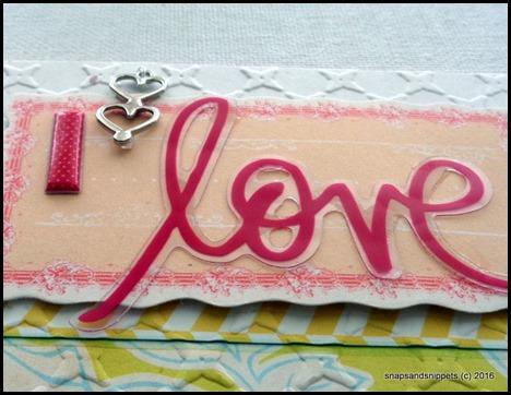 iloveyoucarddetail