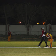 slqs cricket tournament 2011 246.JPG