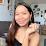 Kawkla Jariya's profile photo