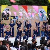 kalapattana-school-153.JPG