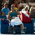 Ajla Tomljanovic - Brisbane Tennis International 2015 -DSC_5145.jpg