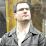 Dave Tumarkin's profile photo