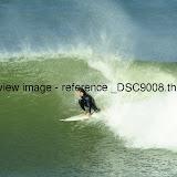 _DSC9008.thumb.jpg