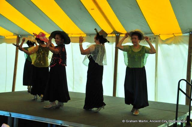 OLGC Harvest Festival - 2011 - GCM_OLGC-%2B2011-Harvest-Festival-150.JPG