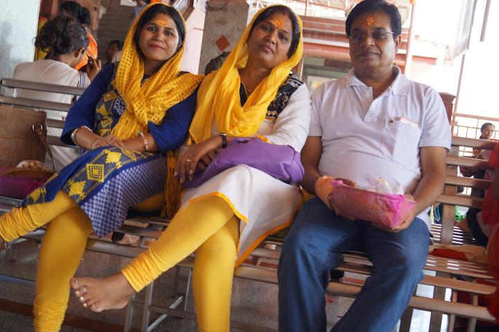 Omkareshwar and Hanmuntiya water resort - DSC06381.JPG