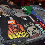 ARUBAS 3rd TATTOO CONVENTION 12 april 2015 part2 - Image_127.JPG