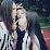 董亚菲's profile photo