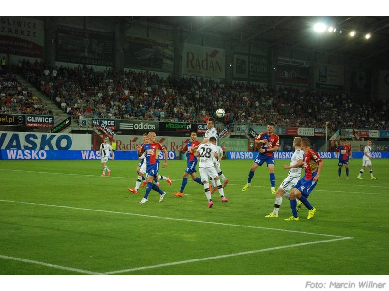 Piast vs Legia 2015-08 15.jpg