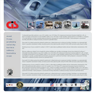 petr_bima_web_webdesign_00180