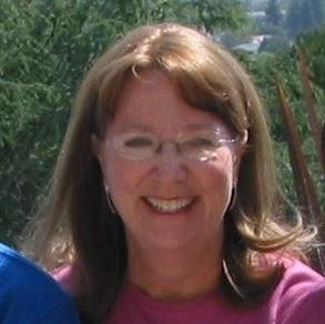 Kathy Devine