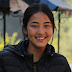 Nepal's Sapna was included in the BBC's list of 100 most influential women