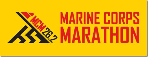 MCM_Logo(1)