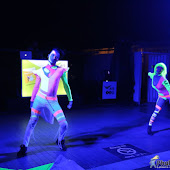 event phuket Glow Night Foam Party at Centra Ashlee Hotel Patong 017.JPG