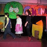 Teatro 2007 - teatro%2B2007%2B013.jpg