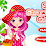 Dress up Games for Girls's profile photo