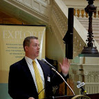 Scott Tanner Closing Speaking Agenda Sportsmen Day At Capitol.jpg