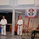 KarateGoes_0012.jpg