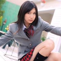 [DGC] No.624 - Kaori Ishii 石井香織 (81p) 7.jpg