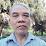 Thạch Lam's profile photo