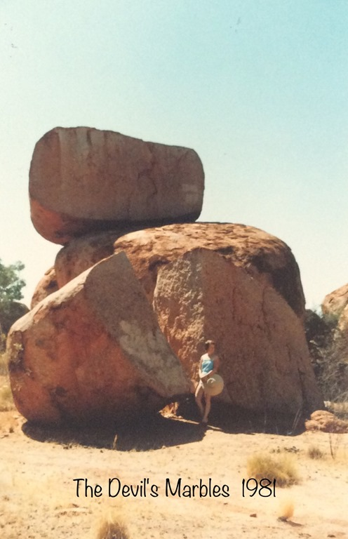 [The-Devils-Marbles3]