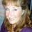 maureen pritchard's profile photo