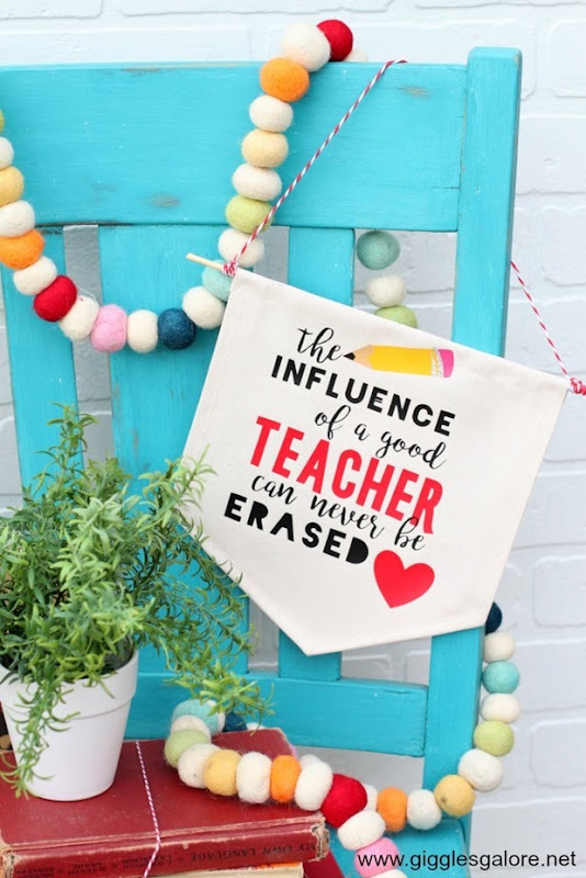 The-Influence-of-a-Good-Teacher-Can-Never-be-Erased-Banner