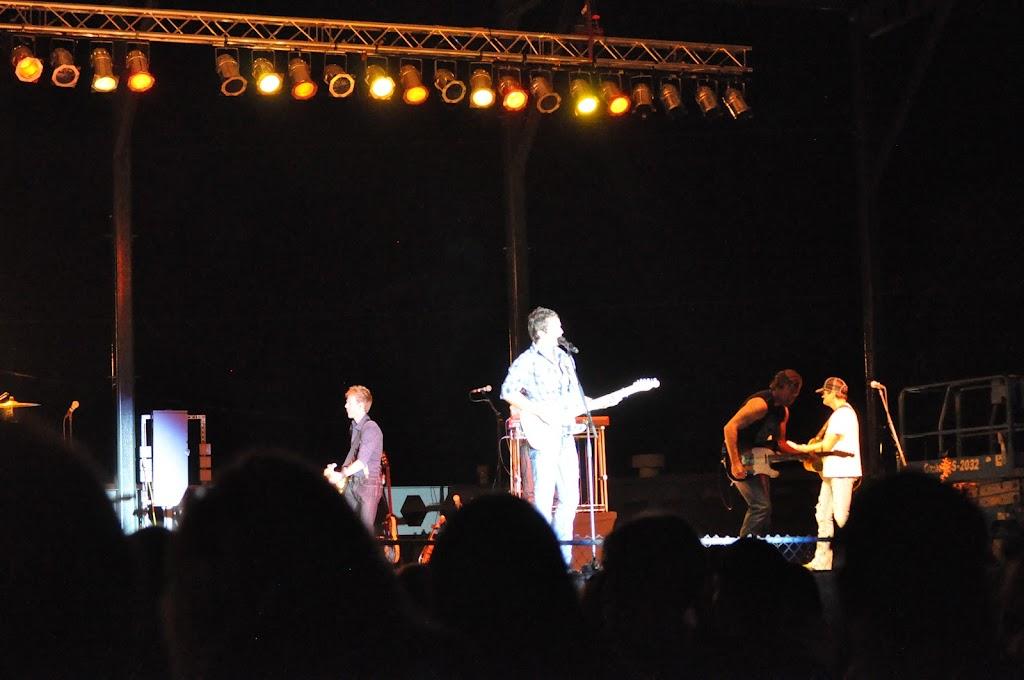 Watermelon Festival Concert 2012 - DSC_0415.JPG