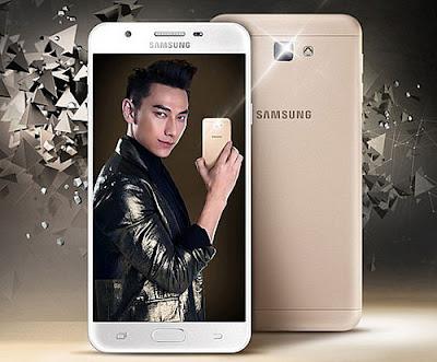 Harga Samsung Galaxy J7 Prime dan Spesifikasi, Kamera 13MP Usung Octa-Core 1.6Ghz dan RAM 3GB