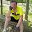 Hannes Persson's profile photo