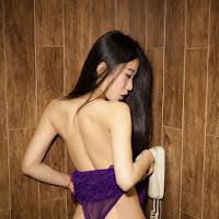 [XiuRen] 2014.03.14 No.111 战姝羽Zina [65P] 0039.jpg