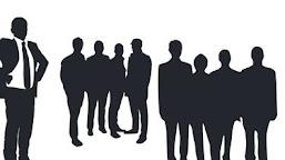 Ingin Kerja di Lembaga Internasional? UNDP Buka Lowongan untuk Lulusan S1 dan S2 Indonesia