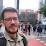 Matheus Lincoln's profile photo
