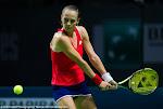 Magdalena Rybarikova - BNP Paribas Fortis Diamond Games 2015 -DSC_8989.jpg
