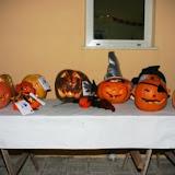 Halloween Day - 31 ottobre 2008 - Foto Domenico Cappella