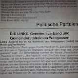 Wadgasser Rundschau 25/2013 S. 25/26