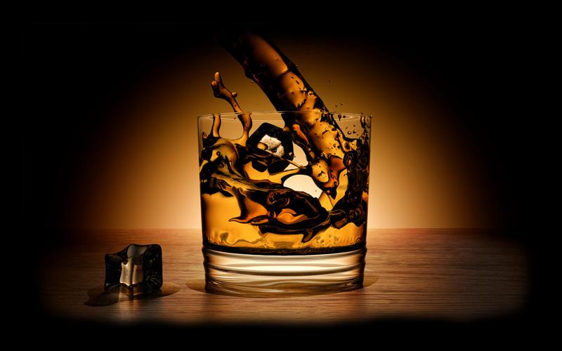 [Whiskey%5B5%5D]