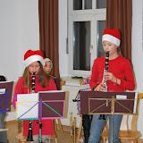 JugendWeihnachtsfeier2014