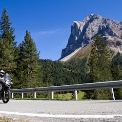 Motorradtour Würzjoch 20.09.12-0652.jpg