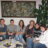 Spotkanie Taizé w Genewie 2006/2007 - 69.jpg