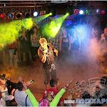 04_di_partyskitour_0102.jpg