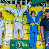 Subway Judo Challenge 2015 by Alberto Klaber - Image_113.jpg