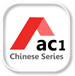 AC1 Chinese Series  Streaming Online