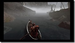 God of War_20180428204055