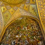 Iran Edits (219 of 1090).jpg