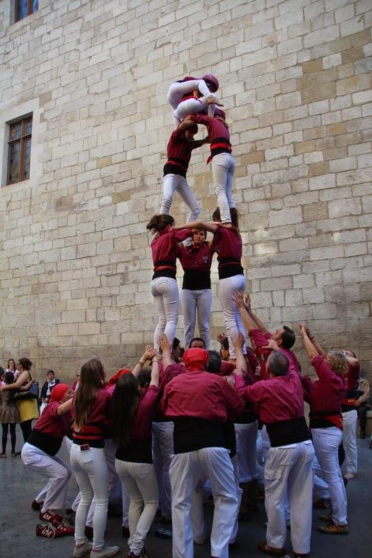 Exhibició Mostra Cultura Catalana 25-04-15 - IMG_9762.JPG