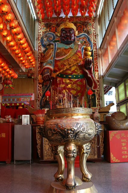 Trip - Temple and Cultural Tour 2008 - Temple12.JPG