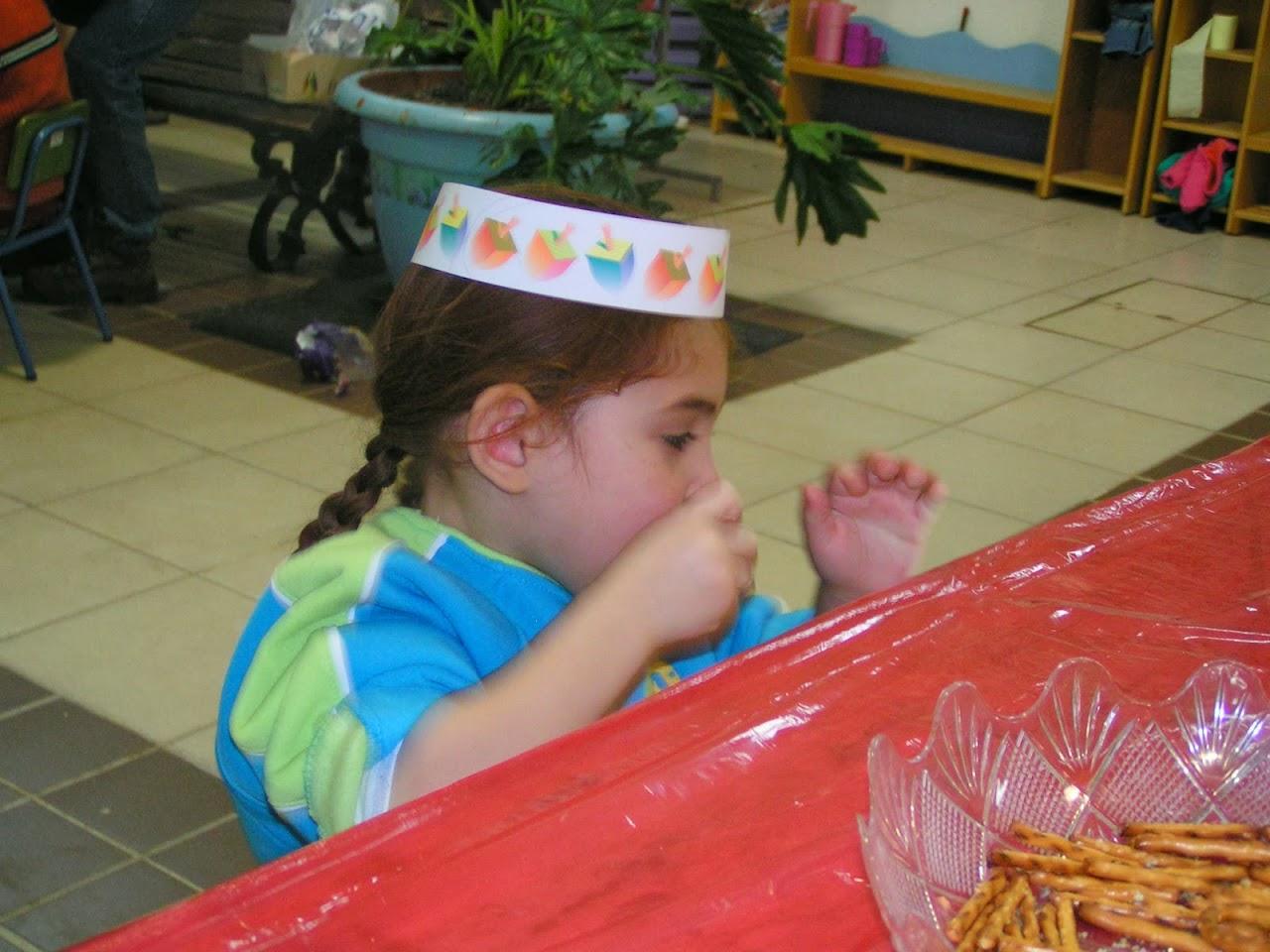 Hanukkah 2003  - 2003-01-01 00.00.00-58.jpg