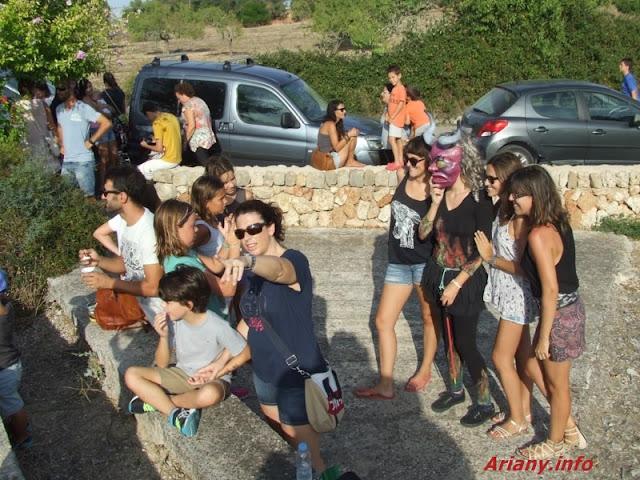 Dissabte Festes 2015 - DSCF8229.jpg