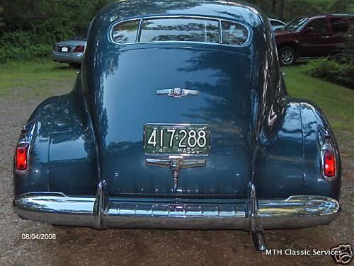 1941 Cadillac - d0ad_12.jpg