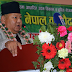 I was defamed by misusing technology: Forest Minister Ale